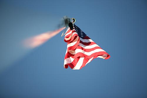 I_love_america