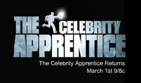 Apprentice3