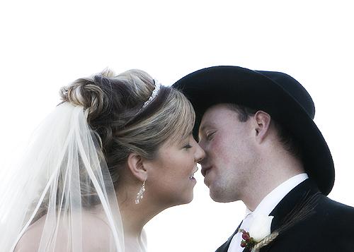 Pierce Kiss web