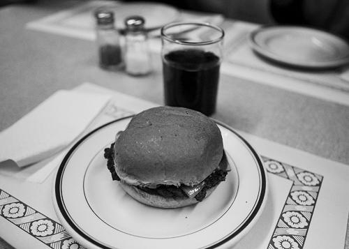 Cheeseburgers1