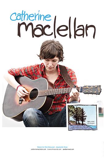 Cmaclellan_poster