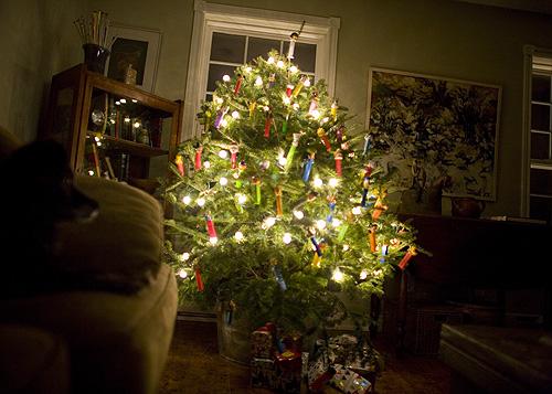Christmasevejpg