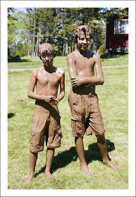 Muddy_boys