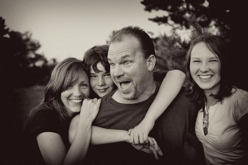 Fun_family_dee_old_skool_7