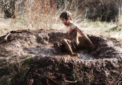 Mud_pit_web