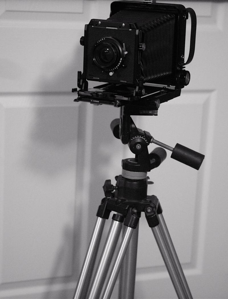 Large_format_camera
