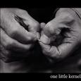 One_little_kernel_copythumb