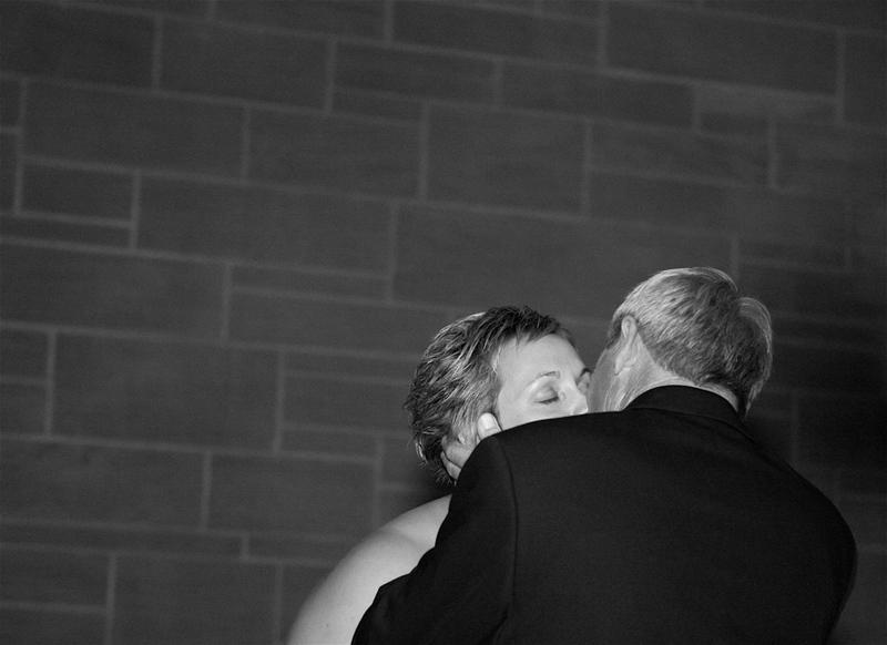 You_may_kiss_the_bride_web