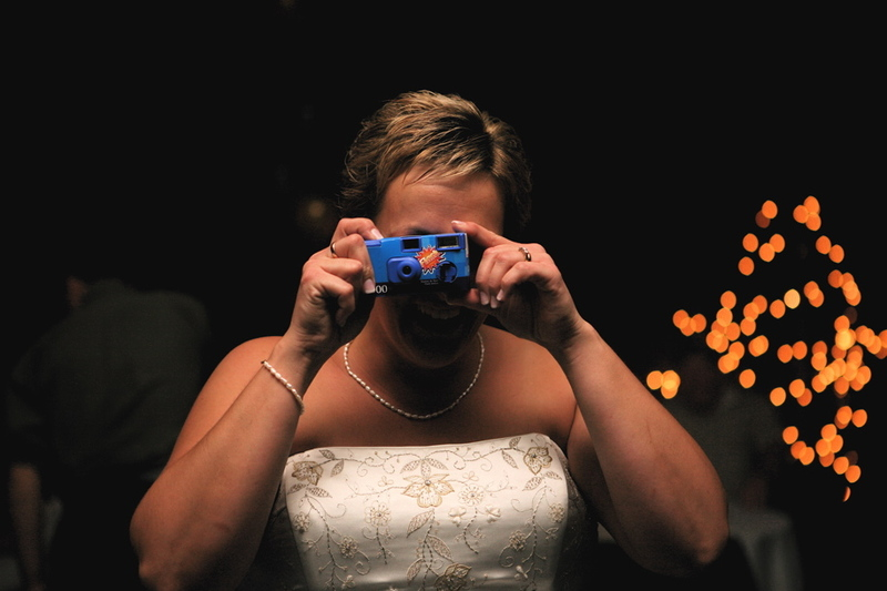 Bride_photographer