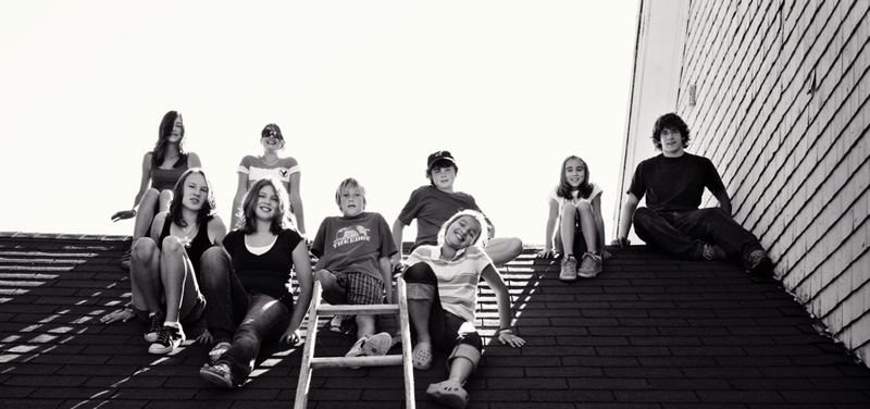 On_the_roof_3