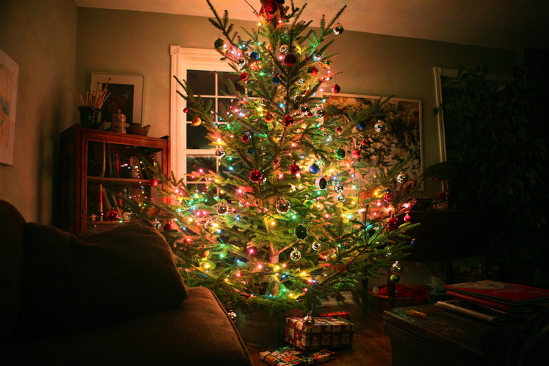 Christmas_eve_tree