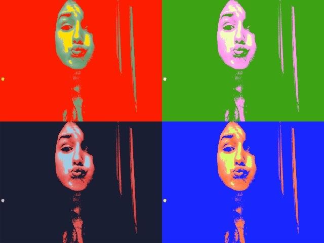 Hannah_color