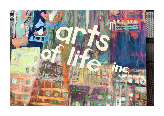 Arts_of_life_inc