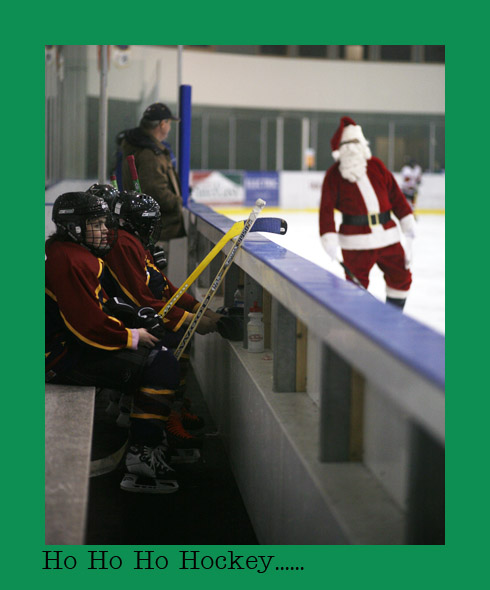 Ho_ho_hockey