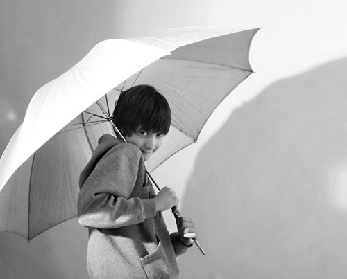 Umbrellaweb