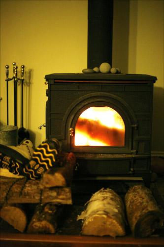Warm_fire