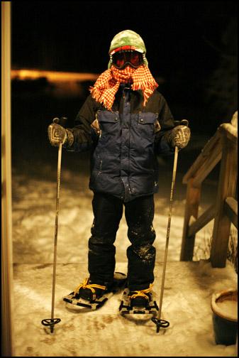 Winter_boy